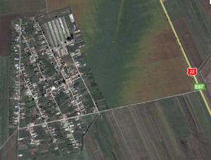 oituz_satelit