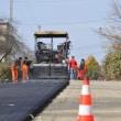 lucrari-asfaltare