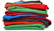 clothing-040413-vr-tif
