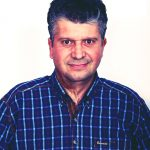 Besliu Gheorghe